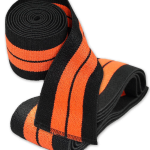 max_rpm_orange_knee
