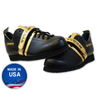 gold-and-black-olympians-customnew