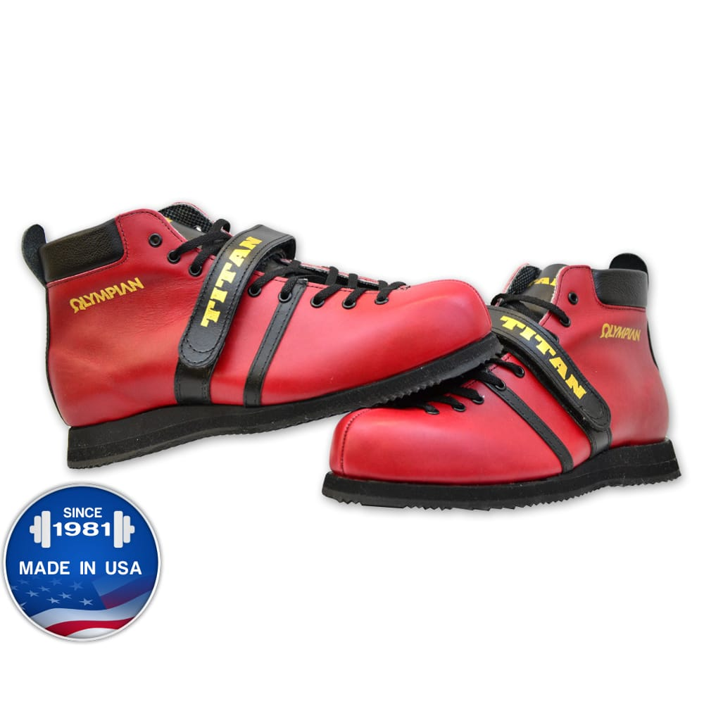 red-and-black-olympian-customnew