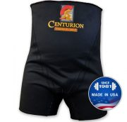 Custom Centurion Boxer Briefs