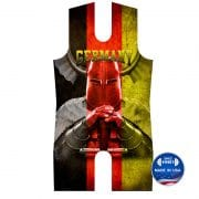 German National Team Singlet