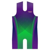 ABSTRACT 1 Singlet
