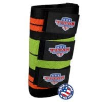 Titan Pro Performance Elbow Sleeve